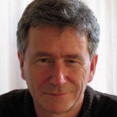 Relatietherapie Utrecht - Relatietherapeut Rob